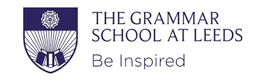 Leeds grammer school