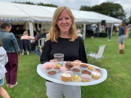 Almsford Community Fun Day 2021 – thank you!